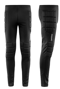 Gardien pantalon GOALKEEPER